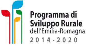 programma sviluppo rurale